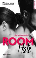 Room Hate ebook Download