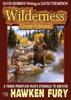 Wilderness Giant Edition 1: Hawken Fury