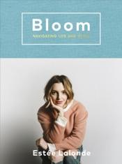 Download Bloom