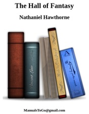 Download and Read Online The Hall of Fantasy