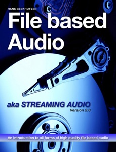 File Based Audio da Hans Beekhuyzen