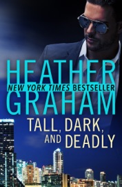 Tall, Dark, and Deadly PDF Download