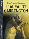 Lalfa Di Carrington