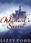 The Warlords Secret