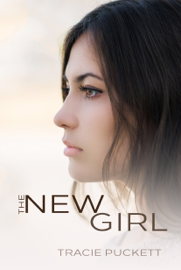 The New Girl - Tracie Puckett book summary