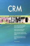 CRM Standard Requirements