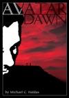 Avatar Dawn