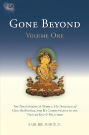Gone Beyond Volume 1