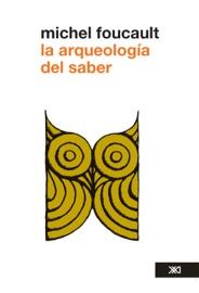 La Arqueolog A Del Saber