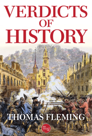 Verdicts of History PDF Download