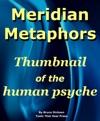 Meridian Metaphors Thumbnail Of The Human Psyche