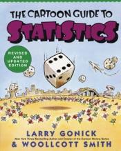 Cartoon Guide to Statistics Apple FF