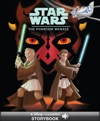 Star Wars Classic Stories The Phantom Menace