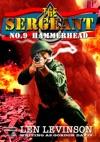 The Sergeant 9 Hammerhead