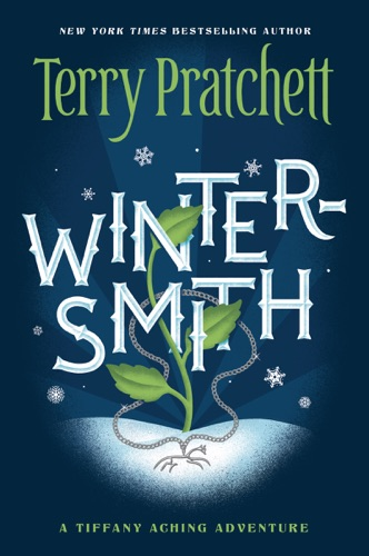 Terry Pratchett - Wintersmith