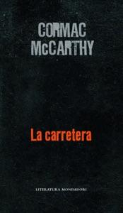 La carretera Book Cover