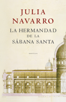 Download and Read Online La hermandad de la Sábana Santa