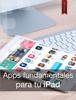 Javier CristГіbal - Aplicaciones fundamentales para tu iPad ilustraciГіn