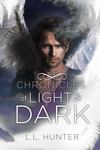 The Chronicles Of Light And Dark