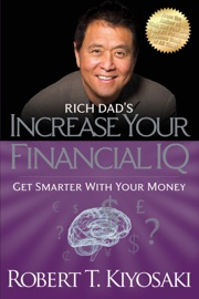 Rich Dad's Increase Your Financial IQ PDF Download