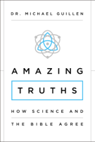 Pdf of Amazing Truths