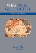 WBG Weltgeschichte