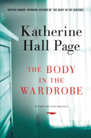 Download and Read Online The Body in the Wardrobe