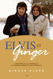 Elvis et Ginger