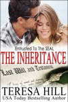 Entrusted To The SEAL The Inheritance