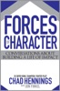 Forces Of Character