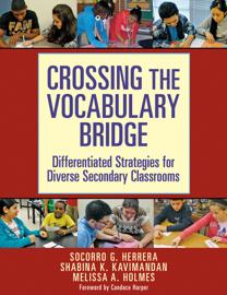 Crossing the Vocabulary Bridge