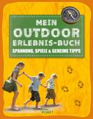 Mein Outdoor-Erlebnisbuch