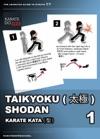 Taikyoku Shodan