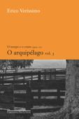 O arquipélago - vol. 3 Book Cover