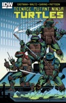 Teenage Mutant Ninja Turtles 51