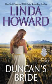 Duncan's Bride PDF Download