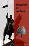 Shadows of Al-Bara