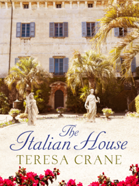 The Italian House PDF Download