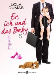 Download Er, ich und das Baby - 6