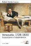 Venezuela 1728-1830