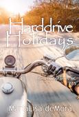 Harddrive Holidays