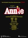 Annie Broadway Songbook