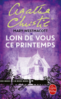 Loin de vous ce printemps ebook Download