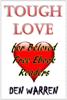 Den Warren - Tough Love: for Beloved Free Ebook Readers ilustraciГіn
