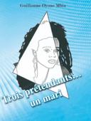 Trois Prétendants, un Mari