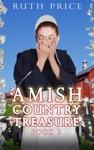 An Amish Country Treasure 2