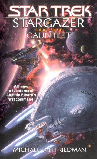 The Complete Aliens Omnibus: Volume Five (Original Sin, DNA War) on