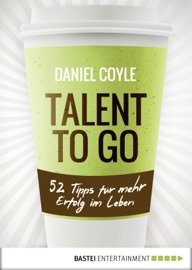 Talent to go PDF Download