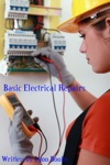 Basic Electrical Repairs
