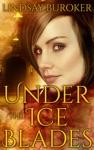 Under The Ice Blades
